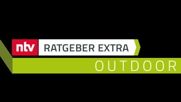 ratgeber-extra-outdoor