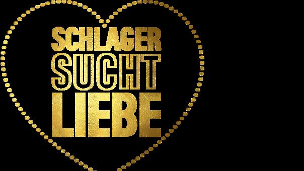 schlager-sucht-liebe