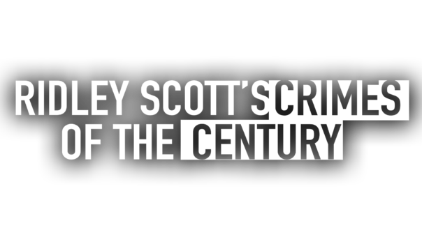 ridley-scotts-crimes-of-the-century