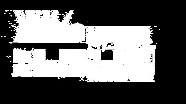 axel-und-micha