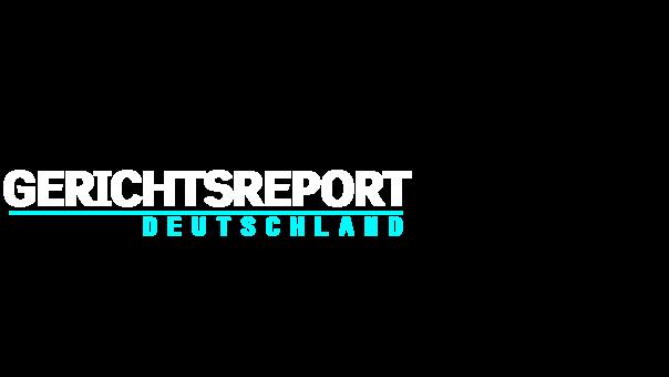 gerichtsreport-deutschland