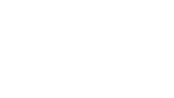 der-nil-5000-jahre-geschichte