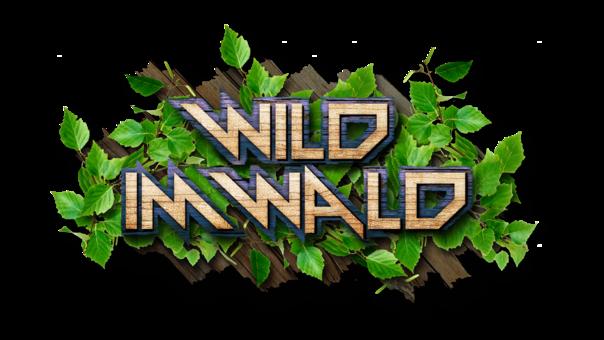 wild-im-wald