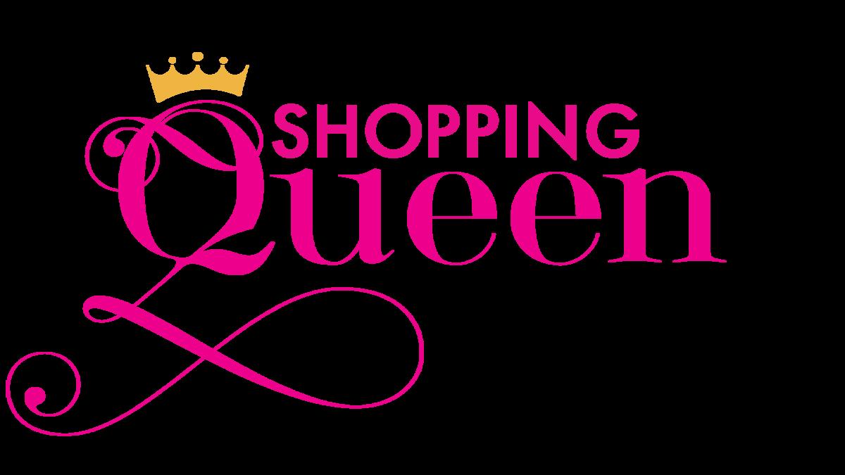 Im der hafen queen liebe shopping Shopping Queen