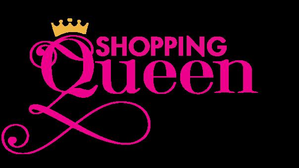 shopping-queen