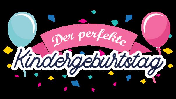 der-perfekte-kindergeburtstag