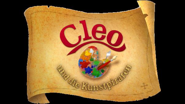cleo-und-die-kunstpiraten