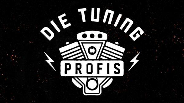Die Tuning Profis