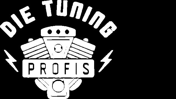 die-tuning-profis