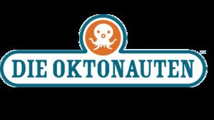Die Oktonauten