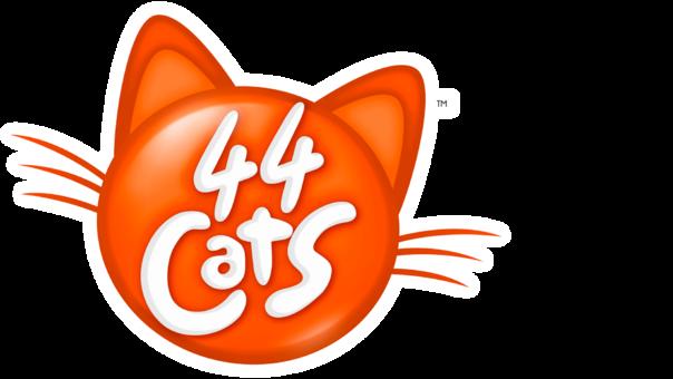 44-cats