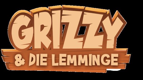 grizzy-die-lemminge