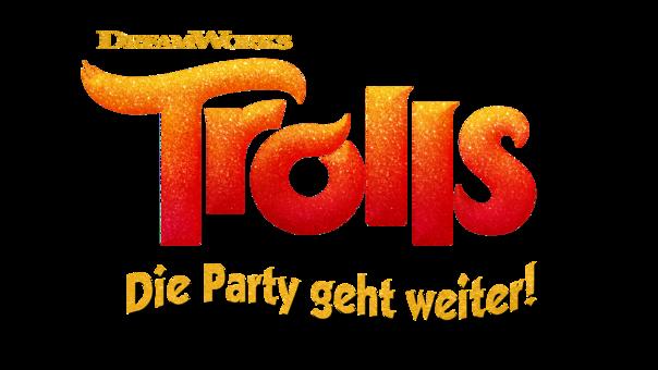 trolls-die-party-geht-weiter