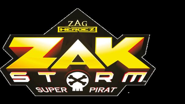 zak-storm-super-pirat