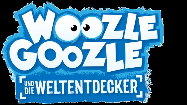 woozle goozle und die weltentdecker im online stream