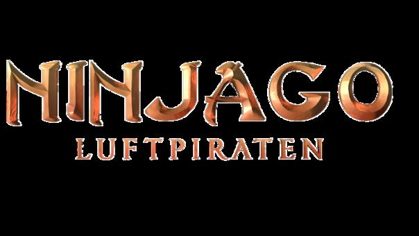 ninjago-luftpiraten
