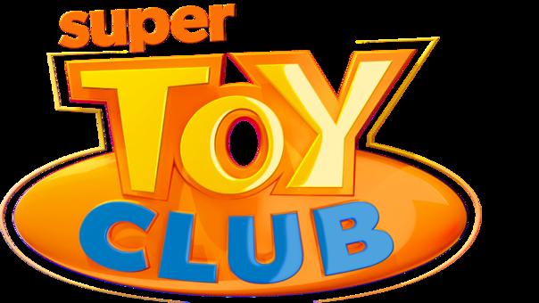 super-toy-club