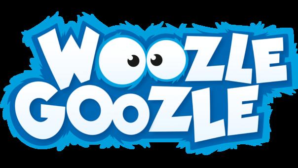 woozle-goozle