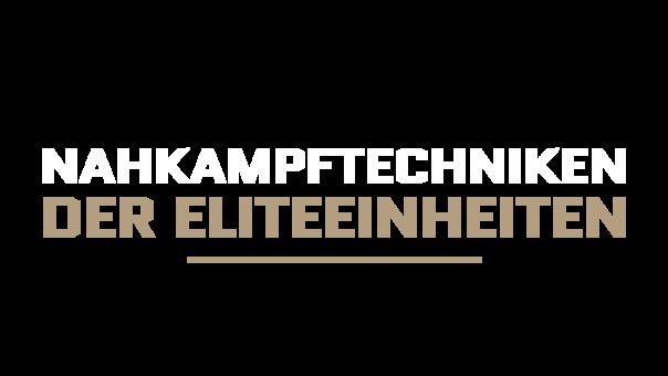 nahkampftechniken-der-eliteeinheiten