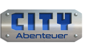 City - Abenteuer