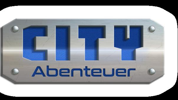 city-abenteuer