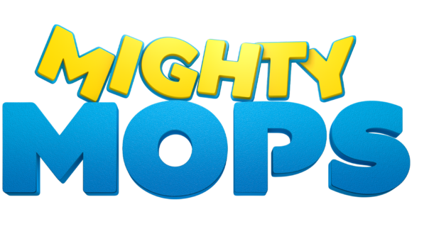 mighty-mops