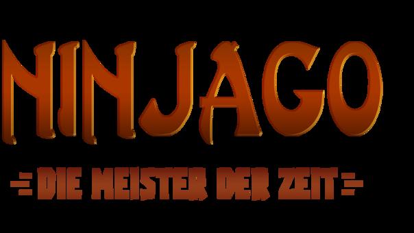 ninjago-die-meister-der-zeit