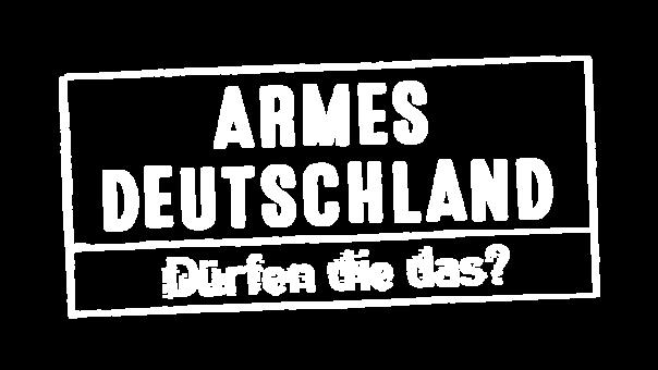 armes-deutschland-duerfen-die-das