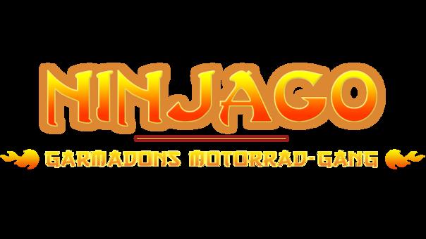 ninjago-garmadons-motorrad-gang