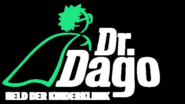 dr-dago