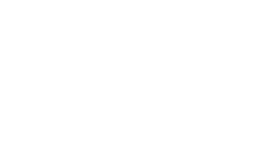 Ready to Beef