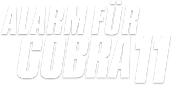 alarm-fuer-cobra-11-die-autobahnpolizei