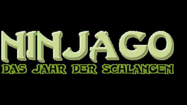 ninjago-das-jahr-der-schlangen