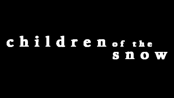 children-of-the-snow-die-jagd-nach-einem-kindermoerder