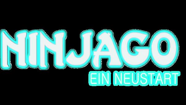 ninjago-ein-neustart