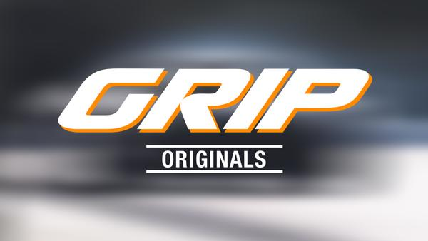 GRIP Originals