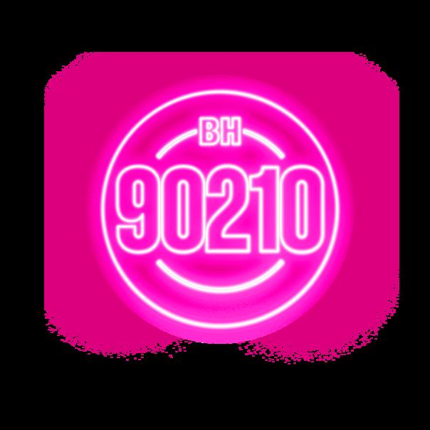 bh-90210