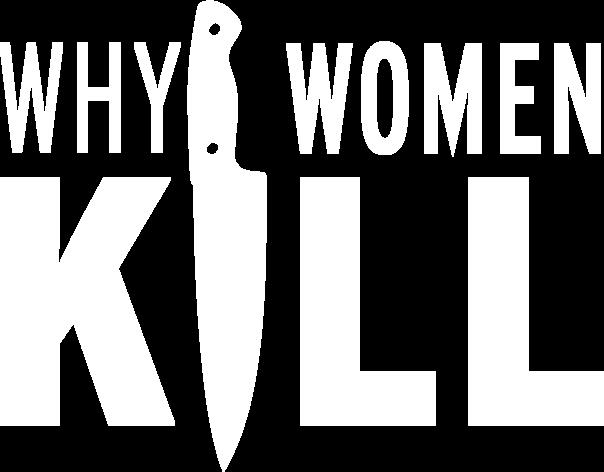 why-women-kill