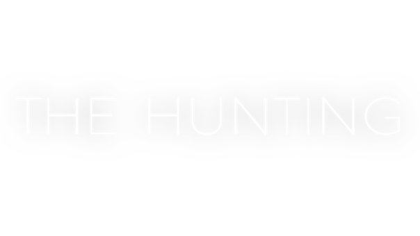the-hunting
