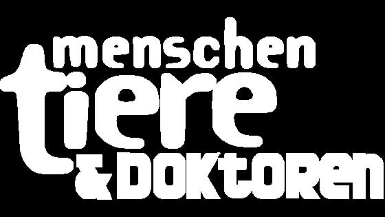 Menschen, Tiere & Doktoren