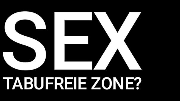 sex-tabufreie-zone