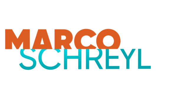 marco-schreyl