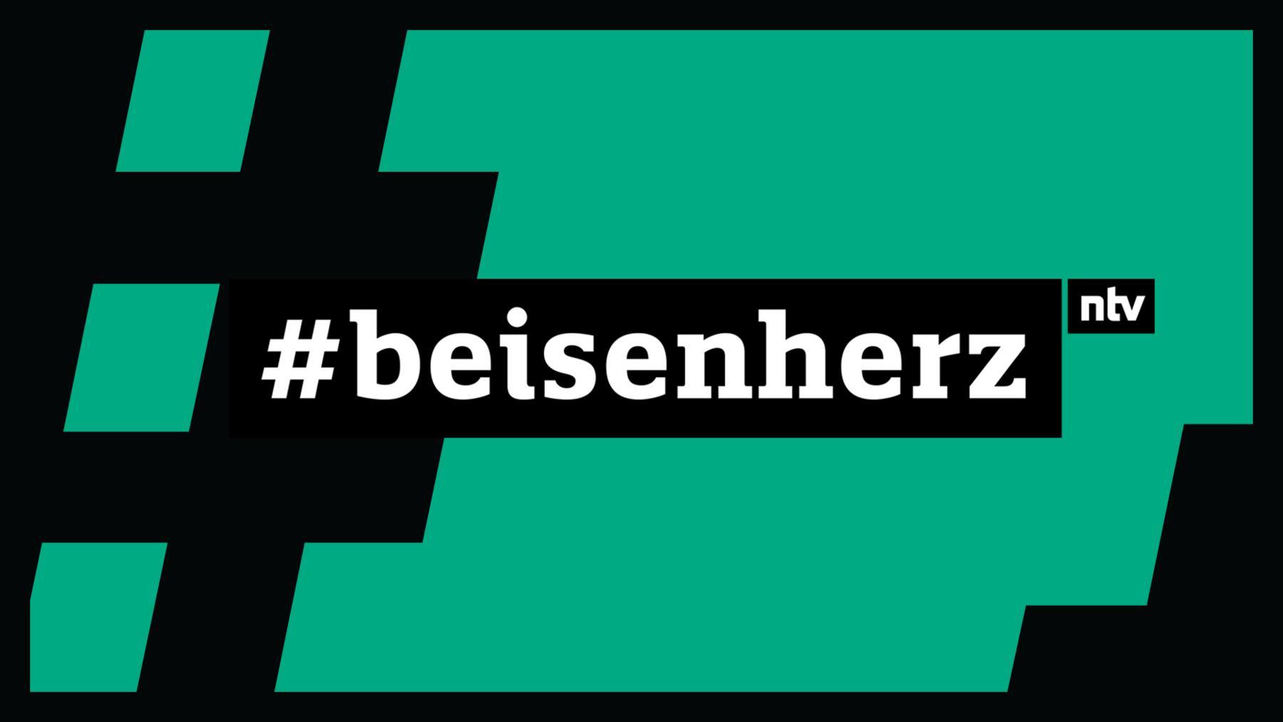 #beisenherz