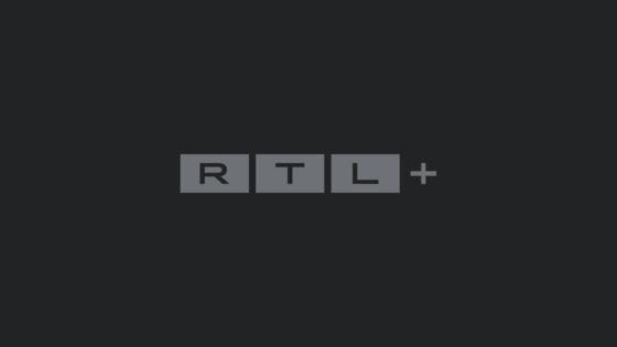 Kommissar Caïn