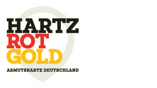 hartz-rot-gold