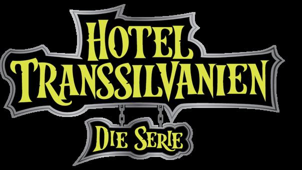 hotel-transsilvanien-die-serie