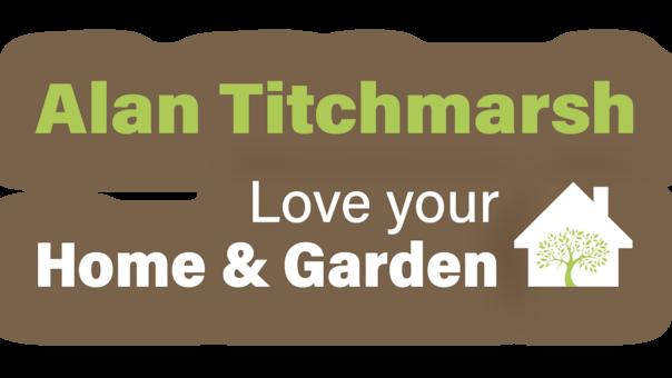 alan-titchmarsh-love-your-home-garden