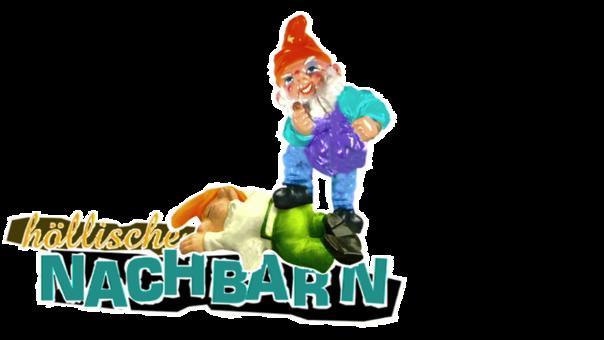 hoellische-nachbarn-nitro