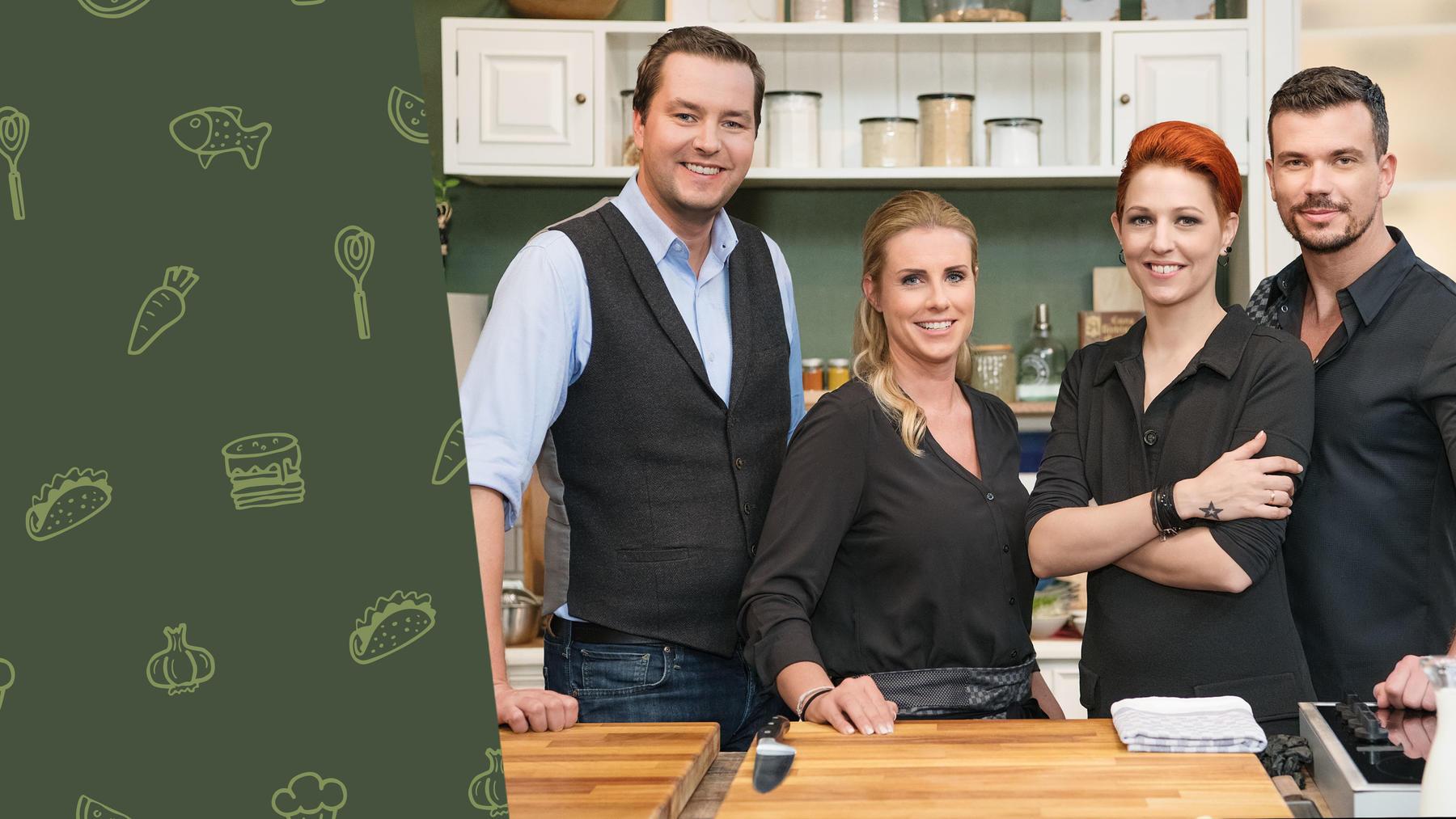 essen-und-trinken-fuer-jeden-tag