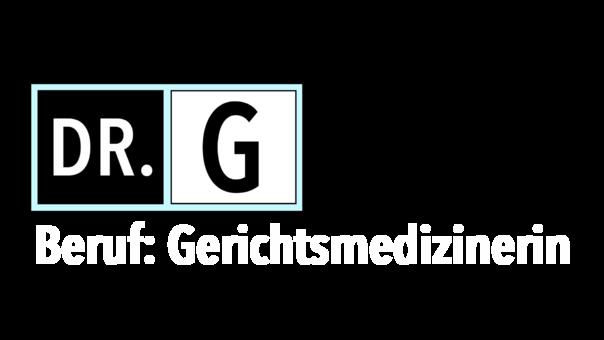 dr-g-beruf-gerichtsmedizinerin